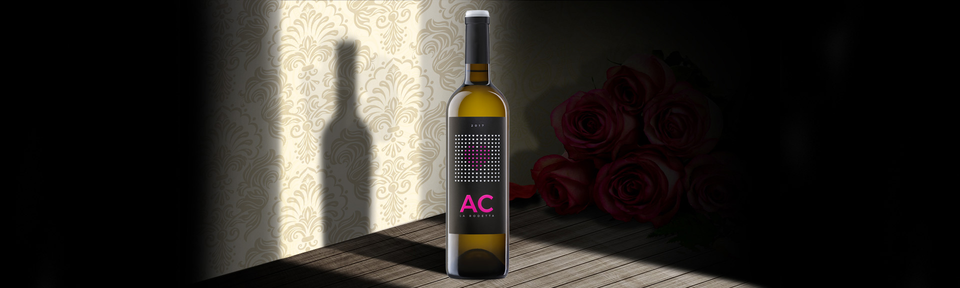 PROMO 6 botellas AC
